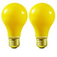 incandescent light bulbs 1000bulbs