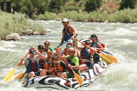 Montana wildlife tours images Whitewater rafting yellowstone yellowstone vacation packages png
