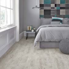 Laminate Flooring Bedroom Ideas | 30 wood flooring ideas and trends for your stunning bedroom