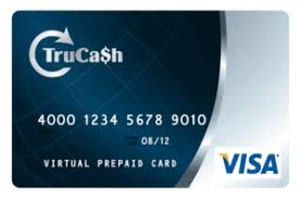 pre paid card prepaid cards what are they how do they work