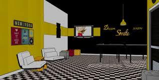 interior design firms in denver home design