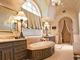 luxury small bathroom ideas luxury small bathroom design ideas 6706