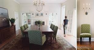 historic home interiors historic home