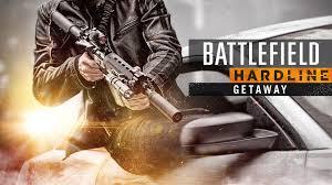 battlefield hardline cop wallpapers battlefield hardline getaway battlefield wiki fandom powered