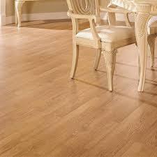 Composite Flooring Luxury Vinyl Flooring 100 Vinyl Planks