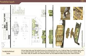 architectural layouts architectural layouts home design