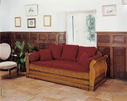 canape gigogne bois meubles fuscielli 06 canapés et sièges classiques lit