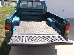 ford ranger bed 94 ford ranger xlt regular cab bed 6 cyl auto running