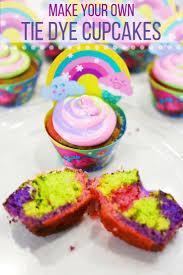 best 25 diy tie dye frosting ideas on pinterest tie dye