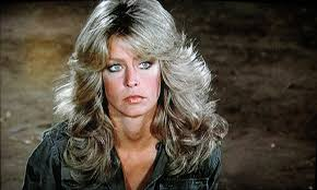 farrah fawcett hair cut instructions o farrah fawcett hairstyle facebook2 farah faucet hair faucets s