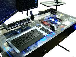 my custom computer desk custom computer desk nextdesk modern desk