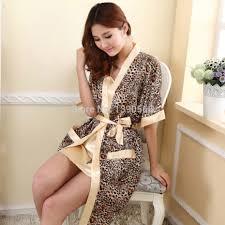 robe de chambre moderne femme robe de chambre moderne femme whole inspirations et robe de chambre