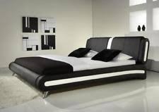 chrome bed frames and divan bases ebay