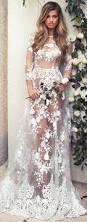 Lingerie For Wedding Night 25 Best Lingerie For Wedding Ideas On Pinterest Pretty Wedding