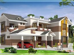 home designs beautiful design a home beautiful elegant