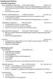 Hobbies Resume Examples by Nonsensical Resume Interests Examples 1 Examples Hobbies And Cv
