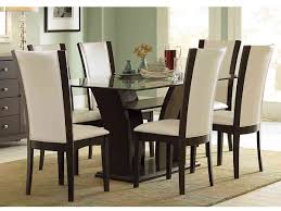 beautiful ultramodern dining room furniture sets interior
