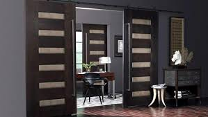 Modern Doors Exterior Design Awesome Trustile Doors For Home Decoration Ideas