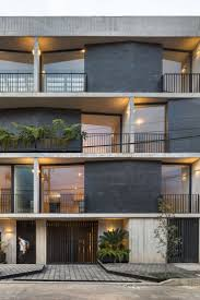426 best architecture residential images on pinterest