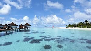 maldives robinson com