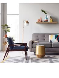 modern mid century mid century modern decor target