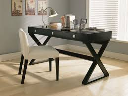 Space Saving Laptop Desk Best Space Saving Office Desk Ideas