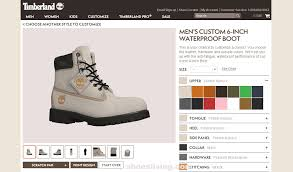 design your own womens boots design your own timberland shoes design customize and