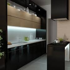 galley kitchen designs with island small galley kitchen design granite countertop glossy marble