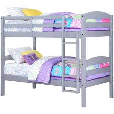 Fitted Sheets For Bunk Beds Bunk Beds Bunk Bed Sheets Futon Matching Wood Bunks Set