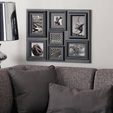 Home Design Decor Shopping Wish Nexxt Wall Frames Wall Decor The Home Depot