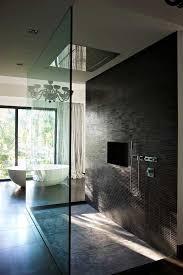 MINIMALIST BATHROOM DESIGNS TO DREAM ABOUT - Minimalist bathroom designs