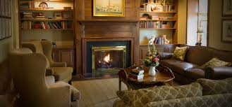 pennsylvania hotels near bucks county welcome to golden plough inn
