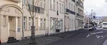Klinik Bad Neuenahr Start Praxis Dr Med Ulrich Hottenbacher Bad Neuenahr Ahrweiler