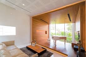 wind house openspace design archdaily