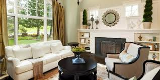 Furniture Of Living Room by How To Find Ways Of Decorating A Living Room U2013 Home Decor