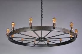 wagon wheel light fixture wagon wheel light fixture perhps wgon wagon wheel light fixture uk