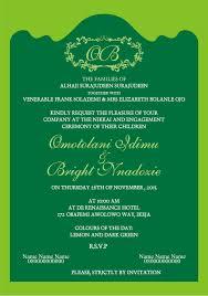 Engagement Ceremony Invitation Pm Weddings Invitation Cards Printmagic