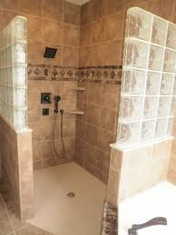 barrier free bathroom design barrier free shower accessible systems