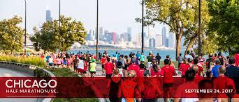 Chicago Hop On Hop Off Map by Results Chicago Half Marathon U0026 5k