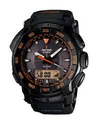 Jam Tangan Casio jam tangan casio protrek