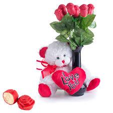 valentines day chocolate flower roses belgian ganache