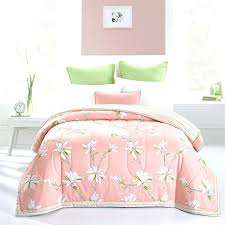 Coverlets On Sale Twin White Coverlets Quilts U2013 Co Nnect Me