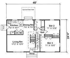 cape cod style floor plans plan for 1947 cape cod house growing up in levittown ny