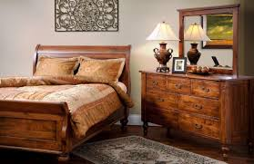Oak Bedroom Furniture Sets Home Design Ideas And Pictures - Bedroom furniture sets uk