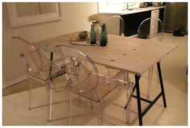 wood and wrought iron table dining chairs wrought iron and wood dining chairs wrought wrought