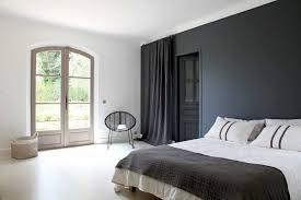 les meilleur couleur de chambre couleur chambre parental galerie et meilleur couleur pour salle de