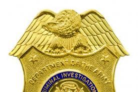 cid seeks military police investigators to join warrant officer