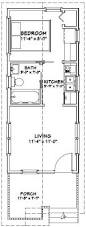 18x30 tiny house 18x30h7i 999 sq ft excellent floor plans