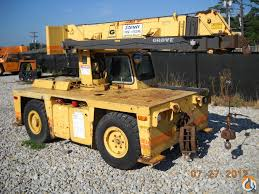ap 206 crane for sale in owensboro kentucky on cranenetwork com