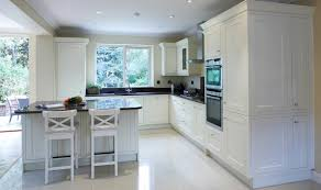 white kitchen cabinets what color walls kitchen decorating countertops for white cabinets gray kitchen